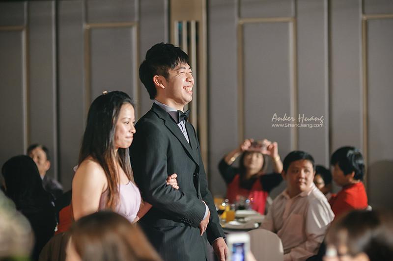 2014-03-16 婚禮紀錄0126