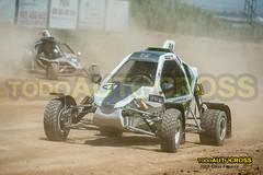 "2756-XXII Ara Lleida Campeonato Espan¦âa Autocross Molerussa • <a style=""font-size:0.8em;"" href=""http://www.flickr.com/photos/116210701@N02/14154218749/"" target=""_blank"">View on Flickr</a>"
