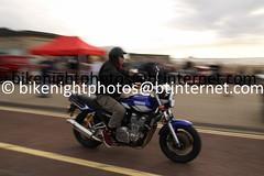 WSM_Bike_Nights_05_06_2014_image_239 (Bike Night Photos) Tags: charity sea front motorbike moto mag bikers westonsupermare bikeshow motorcyle northsomerset wsm royalbritishlegion poppyappeal rblr westonbikenights