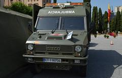 Ejército de Tierra (o.moreno_) Tags: imatges