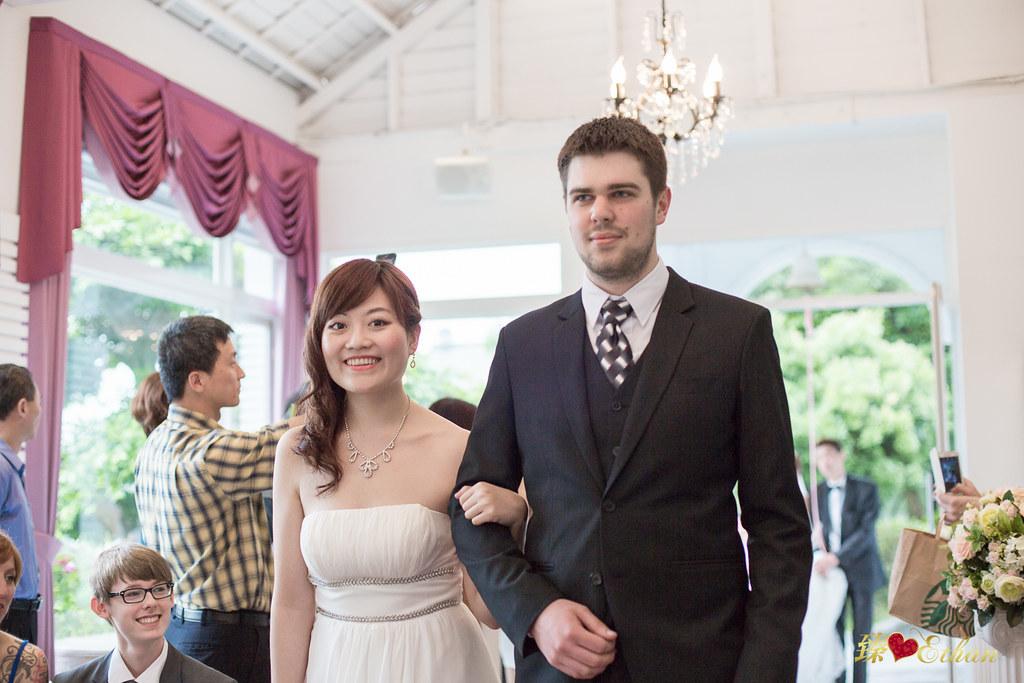 婚禮攝影, 婚攝, 大溪蘿莎會館, 桃園婚攝, 優質婚攝推薦, Ethan-053