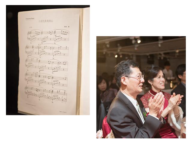 婚禮紀錄,台北婚攝,晶華酒店,晶華婚攝,婚攝紅帽子,DSC_52-1