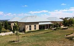 90 Blue Ridge Drive, Bathurst NSW