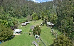 390 Ourimbah Creek Road, Ourimbah NSW