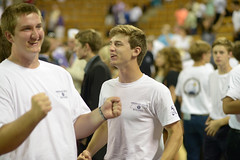 ALBS_29MAY14 (TNBoysState) Tags: usa tn day5 cookeville boysstate albs
