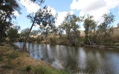 Lots 2 & 63, Lots 2 & 63 Mole River Road, Bryans Gap NSW