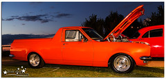 IMG_00353 (Brett Huch Photography) Tags: cars car australia qld queensland aussie carshow coolangatta coolyrockscarshow