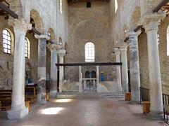 A23 Grado Santa Maria delle Grazie (petrus.agricola) Tags: santa maria grado grazie friuli delle frioul friaul
