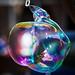 https://www.twin-loc.fr Soap bubbles - Bulles de savon - Picture Image Photography