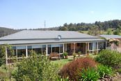 3 Cowpasture Lane, Bald Hills NSW