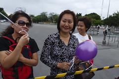 20140624-82 year revolution-26 (Sora_Wong69) Tags: thailand bangkok protest liberalism anti activist politic coupdetat martiallaw