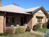 20 Caroline Street, Orange NSW