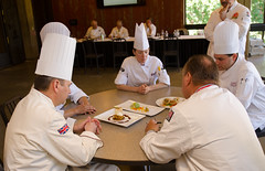 """Chef Conference 2014, Friday 6-20 K.Toffling • <a style=""""font-size:0.8em;"""" href=""""https://www.flickr.com/photos/67621630@N04/14517661853/"""" target=""""_blank"""">View on Flickr</a>"""