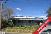 28 Tarawa Road, Lethbridge Park NSW