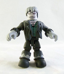 "Solomon Grundy Custom Minimate • <a style=""font-size:0.8em;"" href=""http://www.flickr.com/photos/7878415@N07/14573603275/"" target=""_blank"">View on Flickr</a>"