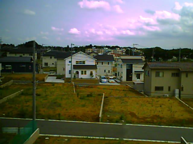 From Internet Camera(YushudaiCam2Ichihara-Chiba-Japan)2015/06/17,14:22:23