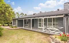 34 Hansons Road, North Nowra NSW