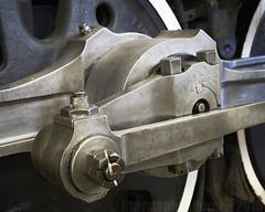 SPS700 ~ Portland, Oregon (Christopher Mark Perez) Tags: sp4449 railroad rail steamlocomotive steampower portland oregon sps700 oregonrailheritage