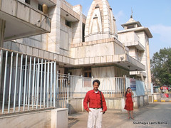 Muktidham-Nasik-40 (Soubhagya Laxmi) Tags: hindutemple maharastra marbletemple nashik nashiktour radhakrishna ramalaxmansita soubhagyalaxmimishra touristspot umakantmishra