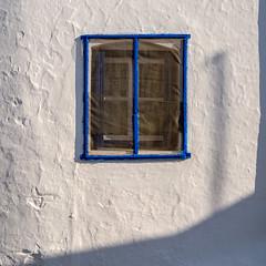 Kythnos Island, Greece (Ioannisdg) Tags: greatphotographers ioannisdg summer greek kithnos gofkythnos flickr greece vacation travel ioannisdgiannakopoulos kythnos egeo gr