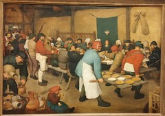 20161011_133745 (Freddy Pooh) Tags: autriche vienne bruegellancien kunsthistorischesmuseum latourdebabel lerepasdenoce1567 musedesbeauxarts