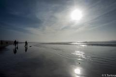 PLAYAS ESSAOUIRA IX (Yayo Tortosa) Tags: maroc marruecos octubre2016 pwmelilla scorpio sonyrx100 essaouira playa