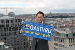 IMG_5140 (Vlaams.Belang) Tags: vlaams belang tom van grieken politiek vlaanderen partij