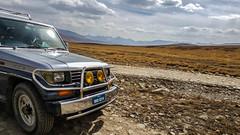 DeoSai (MolviDSLR) Tags: deosai gilgit baltistan pakistan skardu maqk aqk northernareas safari 4wd deosaisafari plains mountains mountainrange