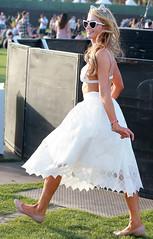 FFN_IMAGE_51706750|FFN_SET_60091683 (Bbb31burks) Tags: parishilton sunglasses blondehair concert whiteskirt whitetop event indio unitedstates