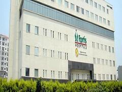 أفضل 10 مستشفيات في العالم للسياحة العلاجية (ahmkbrcom) Tags: ألمانيا السياحة الصيدليات المرضى المستشفياتالخاصة الولاياتالمتحدة بالتيمور بانكوك بيروت تايلاند سنغافورة عمليةجراحية كوالالمبور ماليزيا