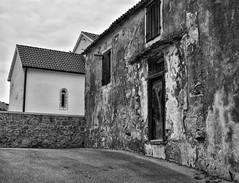Texture of Decay (roksoslav) Tags: mirca bra dalmatia croatia 2016 nikon d7000 nikkor28mmf35