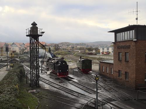 Harz_e-m10_100B068051