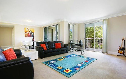 203/53 Admiralty Drive, Breakfast Point NSW 2137