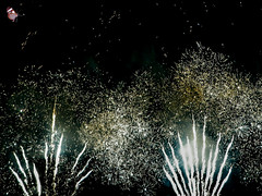 Flammende Sterne Ostfildern 02 (hoppala2710) Tags: flammendesterne ostfildern feuerwerk