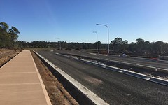 Lot 224, Proposed Road, Kellyville NSW