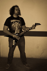 Adrian Montesinos (Albertikoko) Tags: hard rock roll progressive garage psychedelic pop alternative indie blues punk postrock stoner metal heavy sludge doom desert space grunge psych shoegaze postpunk acoustic singersongwriter lofi folk england del leyendas jackson
