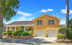 63 Corio Road, Prairiewood NSW