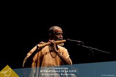 Concert de Max Cilla