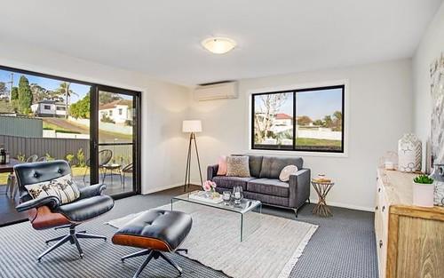 2/49 Mawson Street, Shortland NSW 2307