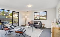 2/49 Mawson Street, Shortland NSW