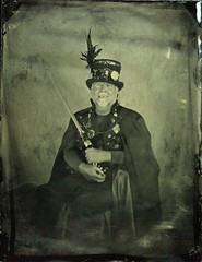 PA106784 (Bailey-Denton Photography) Tags: gaslight gaslightgathering steampunk wetplate tintype ambrotype steampunks sandiego baileydenton