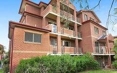 A14/88 Marsden Street, Parramatta NSW