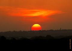 Quarta-sunset (sonia furtado) Tags: quartasunset sunset pds sol joopessoa pb ne brasil brazil soniafurtado
