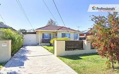22 Burford Street, Colyton NSW