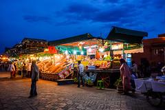 20161103-DSC_0776.jpg (drs.sarajevo) Tags: djemaaelfna morocco marrakech