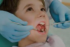 Dentist in Islamabad (royalcosmeticpk) Tags: dentist islamabad