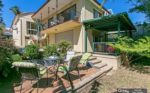 4 Trewilga Avenue, Earlwood NSW 2206