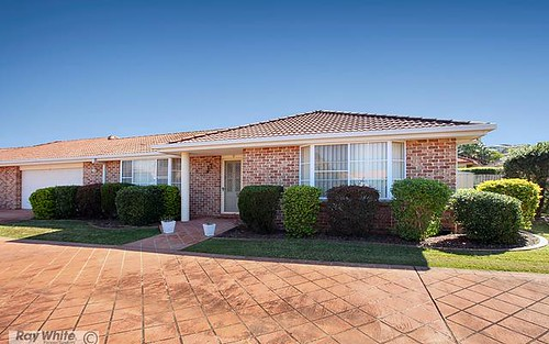 7/8 Wills Court, Forster NSW 2428