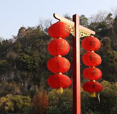 Guilin (RH&XL) Tags: elephant trunk hill guilin 桂林 广西 guangxi china lijiang overlook river