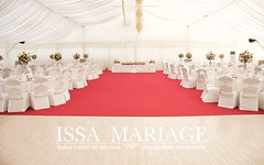 decor nunta alb (IssaEvents) Tags: decoratiuni nunta aranjamente decor sala slatina gradiste hill nunti wedding weddings issamariage issaevents sfesnice hortensia hortensii valcea